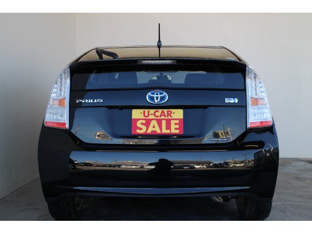 下取り車もお任せください!下取り高価買取してます。ご来店時は是非下取りのお車でご来店ください。ご遠方の方の下取りも高価買取してます。お気軽にご相談ください。
