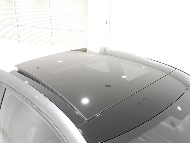 アウディ アウディ S1 サンルーフ 赤キャリ SDナビキセノン 1オナ 認定中古車