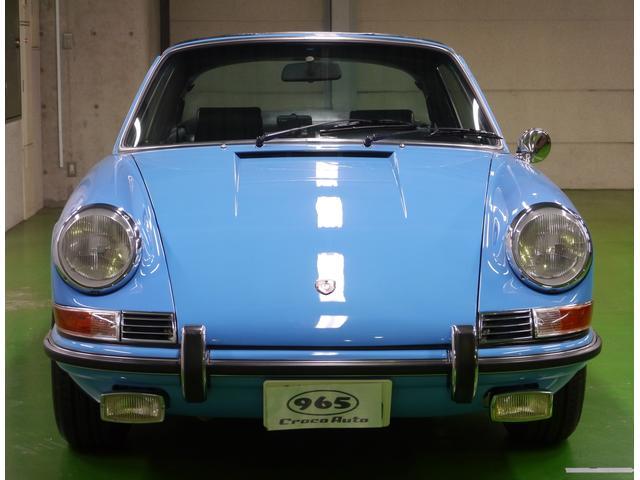 ご来店の前に【03−5217−1965】へお電話!新車時より点検記録ございます!