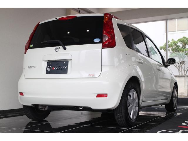 全国どこでも使える保証付きでの販売も可能です!保証期間は1年~最長3年まで。国産車から輸入車まで幅広く対応しております。保証部位は約330部位、パワーウィンドウからハイブリット機構まで対応してます。