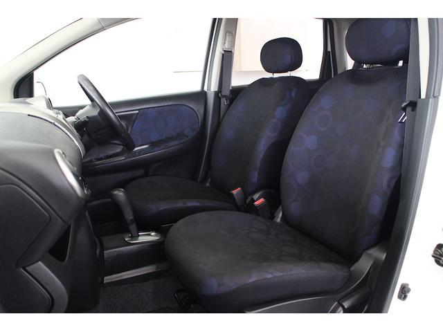 車内は使用感なく綺麗な状態を保っております。擦れや汚れなどもございません。きっとご満足いただける状態です。