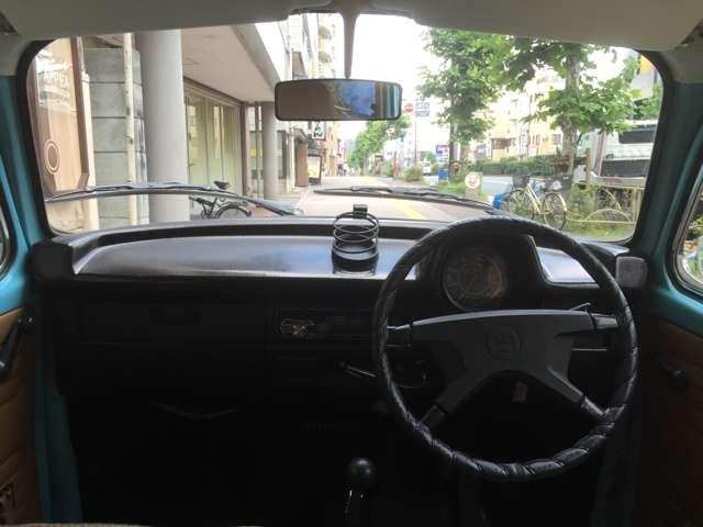 ドイツその他 ドイツ フォルクスワーゲン タイプI 1303Sヤナセ正規輸入車