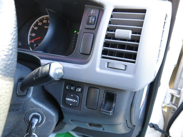 トヨタ ハイエースバン ロングDX GLパッケージ 5ドア低床 ワンセグナビETC