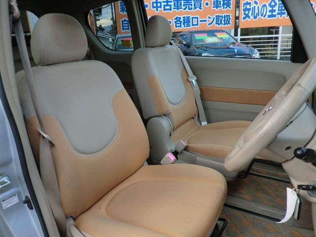 トヨタ ポルテ 150r 純正DVDナビ バックカメラ スマートキー