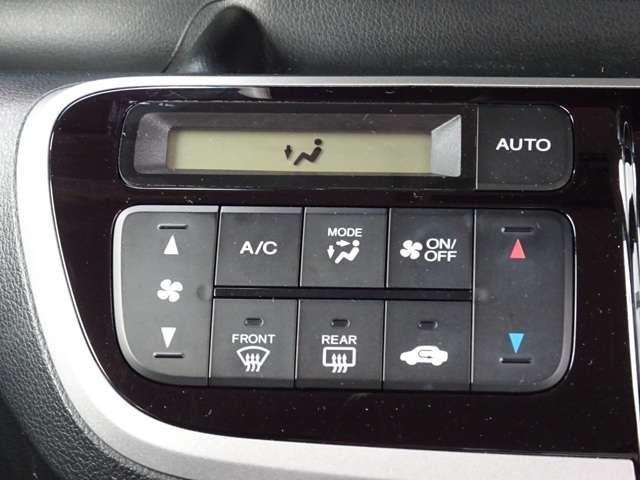 まずはお気軽にお電話ください。「0537−21−0370」掲載以外のお車も是非ご相談ください。
