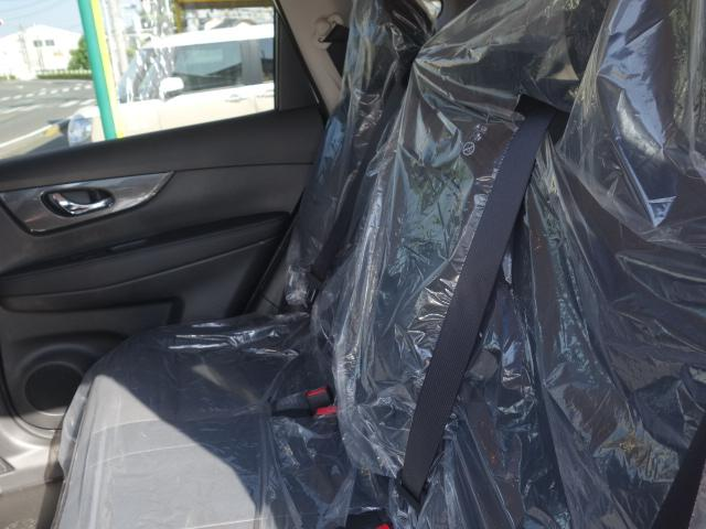 20Xtt エマージェンシーブレーキパッケージ 届済未使用車(5枚目)