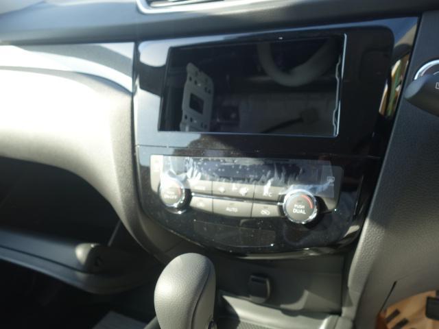 20Xtt エマージェンシーブレーキパッケージ 届済未使用車(15枚目)