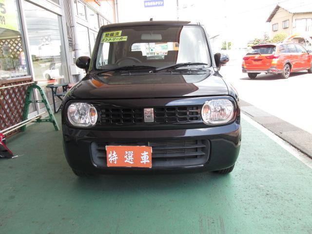 ☆いらっしゃいませ!カローラ東海磐田マイカーです。☆この度は当店のお車をご覧になっていただき、誠にありがとうございます。ぜひじっくりとご検討下さい。
