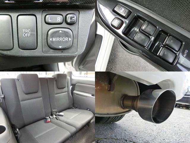 各部電動モーター、スイッチ類は動作確認済みですので安心しお使いいただけます。