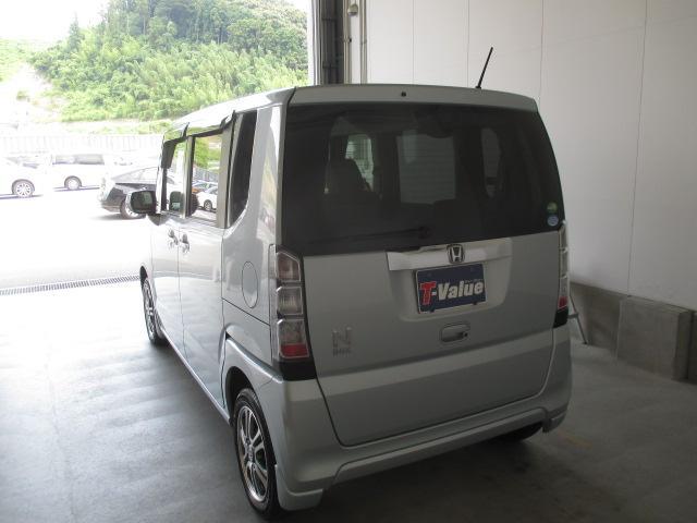 販売は静岡県内在住の方に限らせていただいております。尚ご契約にはご来店頂き現車確認をお願いしております。