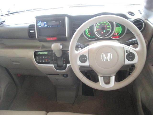 1:車両ロングラン保証1年付 2:シートを外して車内まるまるクリーニング 3:車両検査証明書付