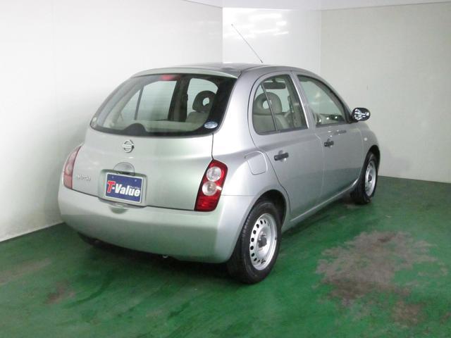 全車に車両検査証明書をお付けして、傷や凹み、汚れなどお車の内外装の状態が目で見てお分かりいただけます。