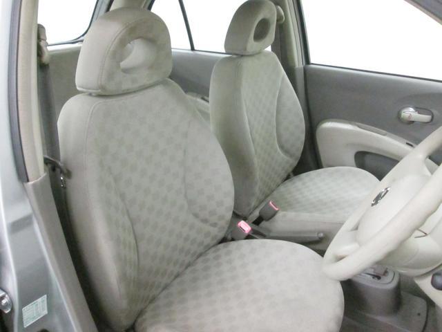 前席を外して隅々まで洗浄させていただくまるごとクリーニング済みの1台です。より一層清潔感のあるお車に生まれ変わりました。