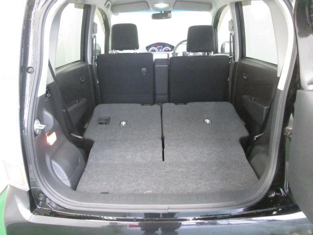 トヨタロングラン保証ならオーディオやカーナビ、エアコンも保証修理が可能なのでご購入後も安心です。