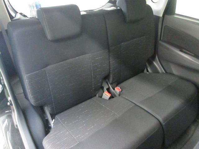 内装は消臭抗菌済みなので快適な空間が長続き。子供が乗っても安心です。