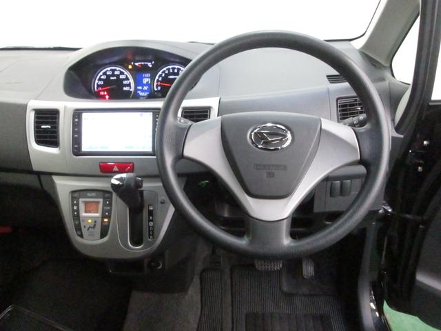 トヨタ認定検査員が各部の作動状態厳しくチェック。その上、保証は最長3年間。