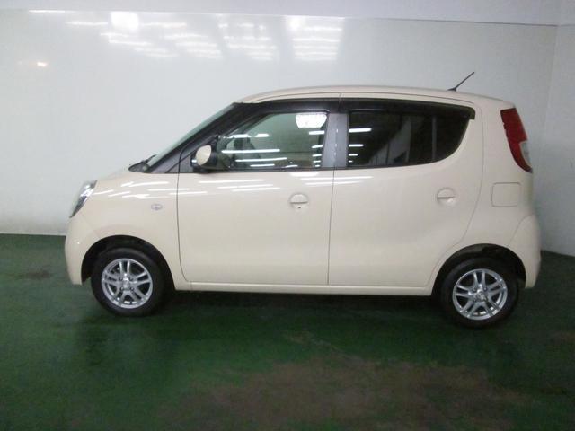 トヨタオートオークション(TAA)の運営会社なので、安心してお車をお求めいただけます。安心のT−Value実施店です。