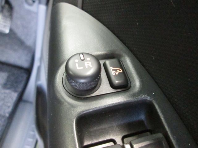 トヨタの認定検査員が常駐し、徹底的に車をチェック☆私たちは安心できる中古車選びをサポートいたします。