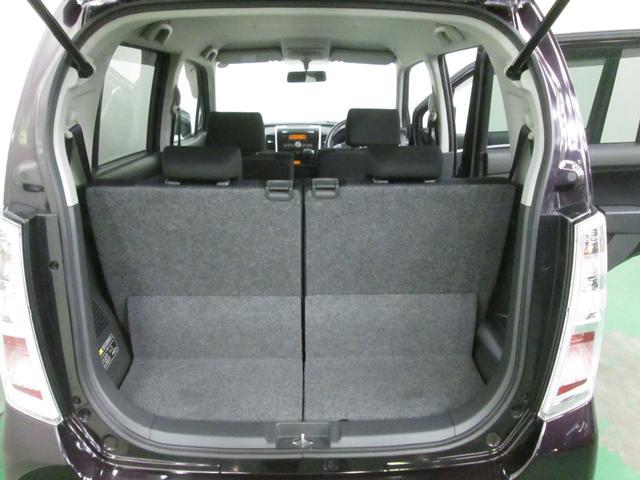 T−Value 3つの安心を1台にセット!!1・徹底した洗浄2・車両検査証明書付き3・ロングラン保証付き