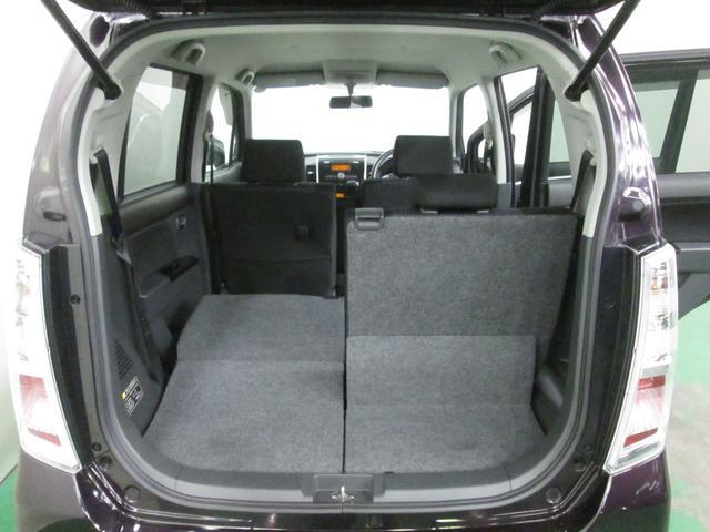 T−Value実施店だから車両の厳正な検査・まるごとクリーニング・長期保証で更なる安心をお届します。