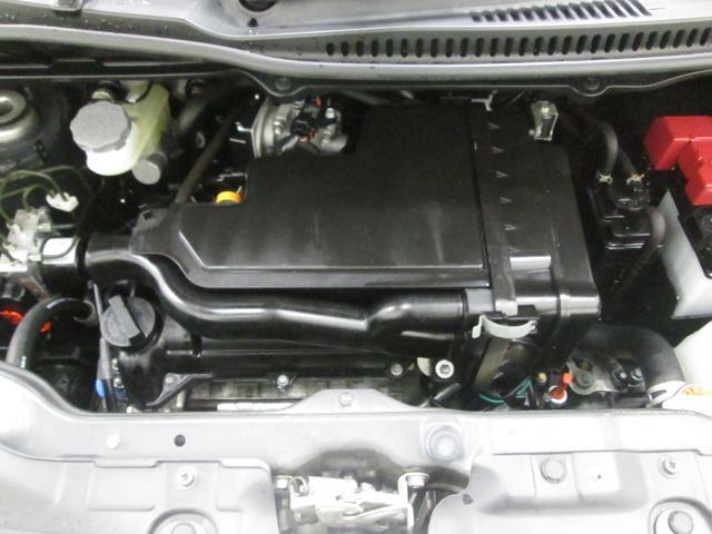 検査のプロが車の隅々までチェックしています。お車の状態は「車両検査証明書」で確認いただけます。PCでもGAZOOネットでご覧いただけますよ。