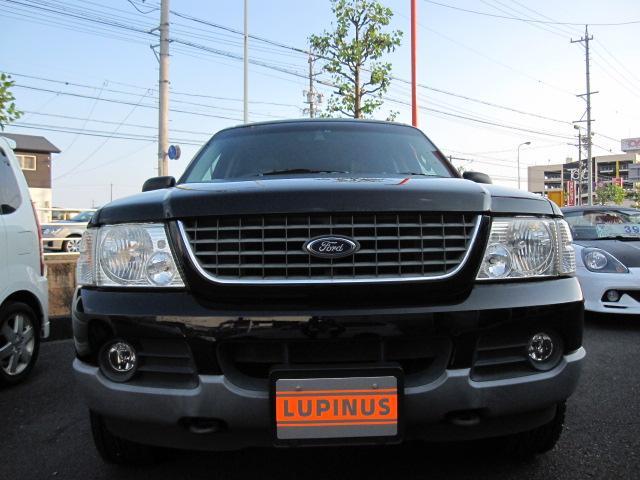 フォード エクスプローラー フォード 価格 : kakaku.com
