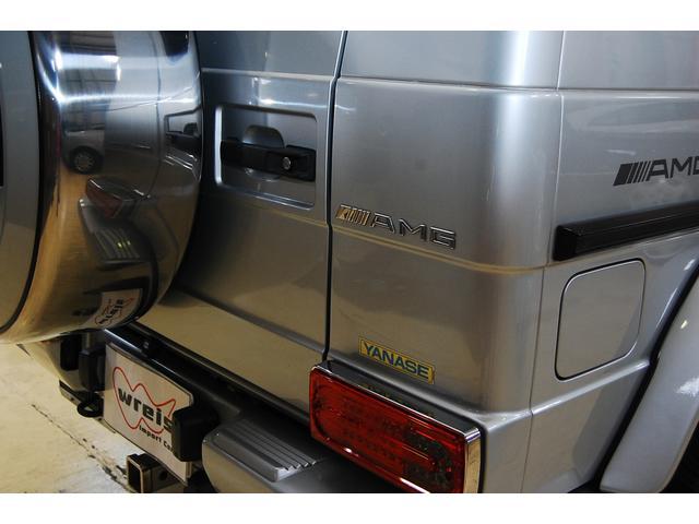 当社ではメルセデス専用テスター(DAS)を完備しております。安心してお乗り頂けるように的確な判断で納車整備をおこないます。