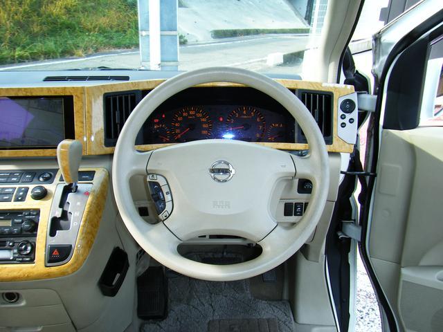 ユーザー買取車 安心のタイミングチェーン パワースライドドア 純正ツインナビ バックカメラ インテリキー 程度良好 早い者勝ち!!