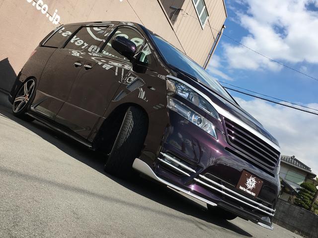 中央道、甲府昭和インターで降りたら車で5分!お気軽にお立ち寄りください(*^。^*)