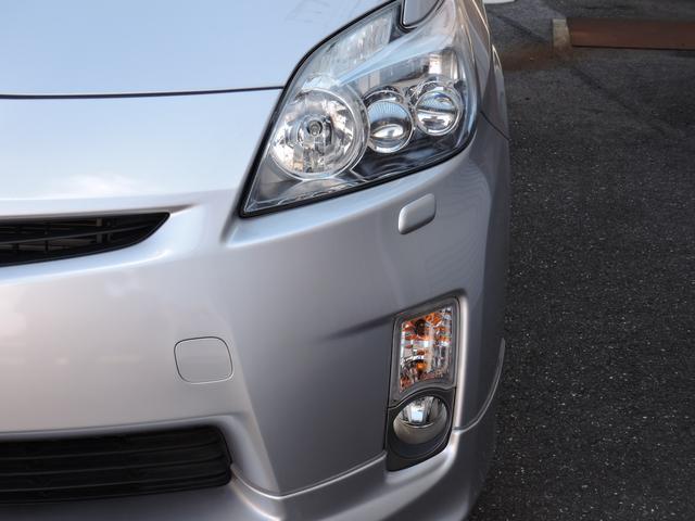 LEDヘッドライト☆エンジンスターター機能付き