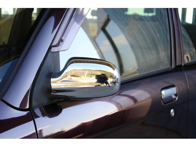 お車の詳細は フリーダイヤル 0066−9702−481102 までお気軽にご連絡下さい!お客様にぴったりの1台をご用意させていただきます!