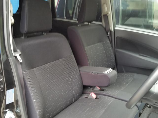 内装シートクリーニング施工済み☆気持ちの良いシートでカーライフをお楽しみ下さい♪