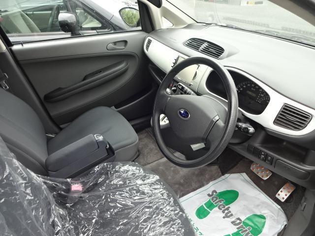 ★チャイルドコーナーなどもご用意しておりますので、お子様連れの方も安心して、お車を見て頂けます★