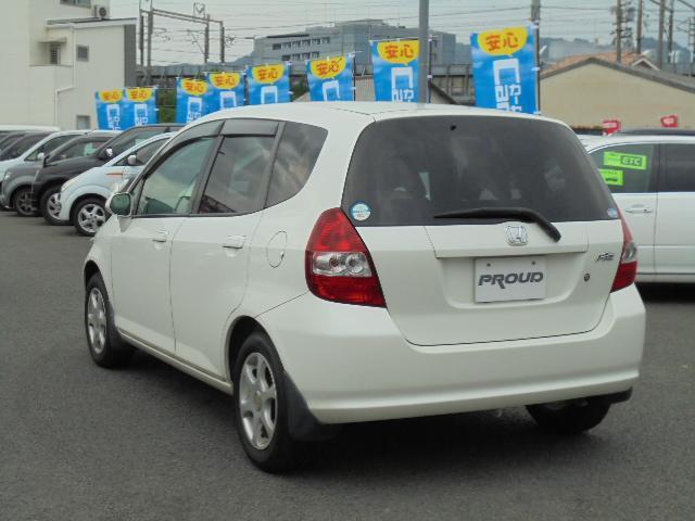 静岡県に6店舗、千葉県に5店舗、埼玉県に1店舗、全部で12店舗、在庫総数約900台の中からピッタリのお車を選ぶことが出来ます!他店在庫のお取り寄せも可能です☆お気軽にスタッフへお問い合わせ下さい♪