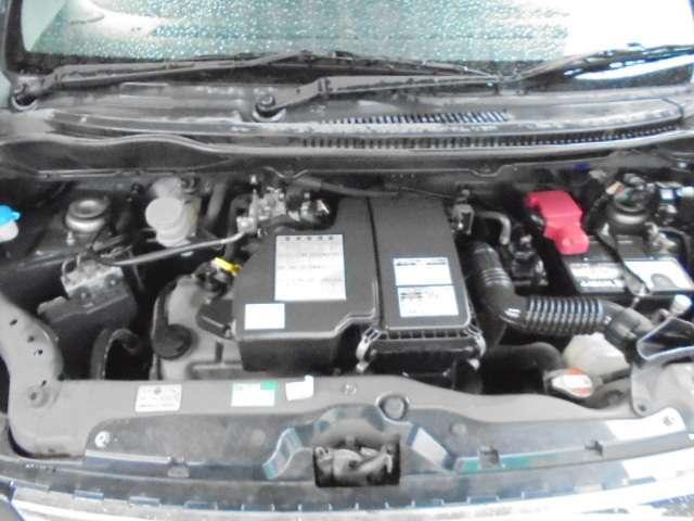 スズキ セルボ G スマートキー ETC CD ABS