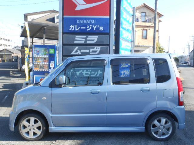 当社は上質な中古車はもちろん、各メーカー新車から中古車まで取り扱っております。