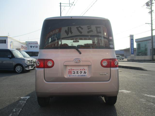 ☆静岡県内中心に続々出店計画中です!!