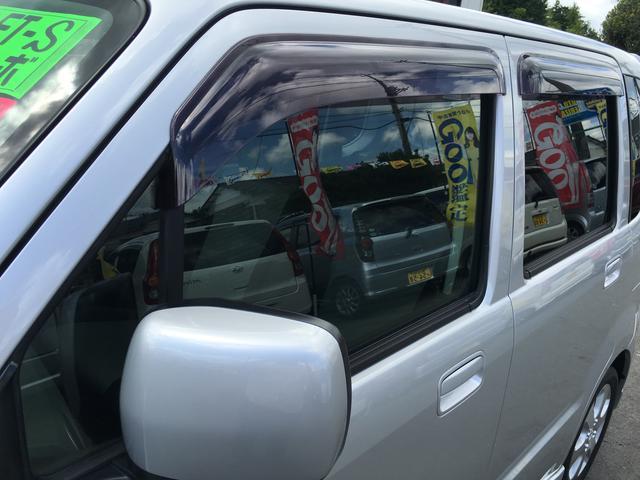 当店ではお車の隅々までトコトン仕上げて販売しております。他店が写したくないであろう部分も包み隠さず掲載しておりますので是非比べてみてください。