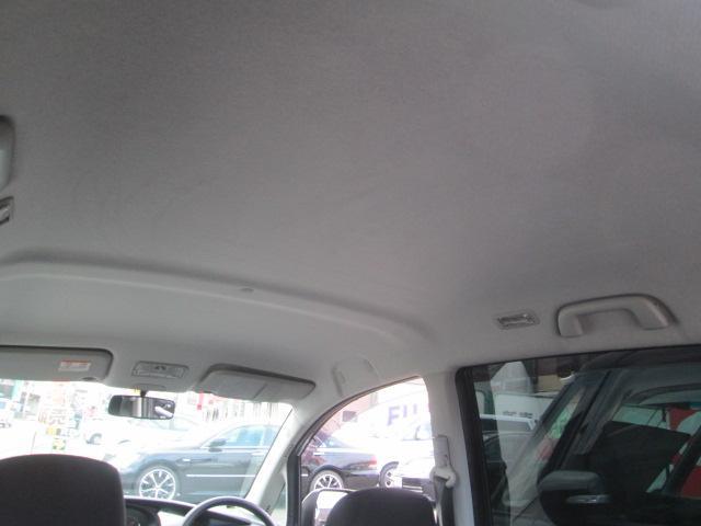 全車納車時にはポリマー加工によるボディーコーティングをサービスにて実施致します。とてもピカピカの仕上がりとなります。是非その輝きをご覧になってください。(展示中はポリマー前の仕上がりとなっています。)