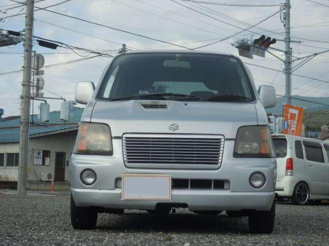 GOOお客様専用無料ダイヤル006697086986にお問い合わせ下さい。格安Car専門店 沼津市 スズキエスサービス 認証工場完備のクルマ屋です。気楽に【GOOを見た】でお問い合わせしてください