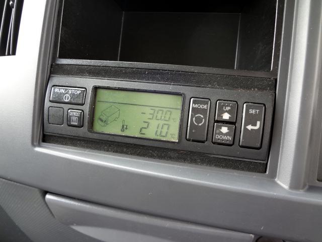 いすゞ いすゞ エルフ 中古 関西 : chukosya-ex.jp