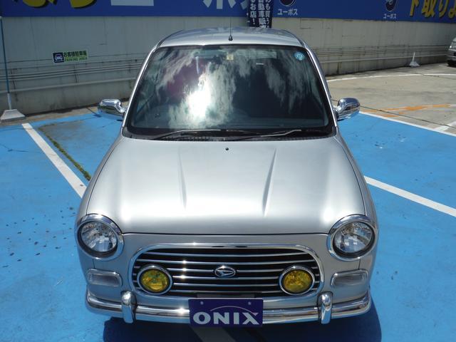 ■安心のJAAA日本自動車鑑定協会鑑定書付■
