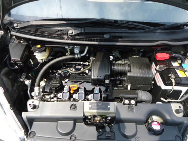 走行少なく機関良好です! ワンオーナー・記録簿付の軽カー・コンパクトカーを中心に取り揃えております! しっかり点検・整備させて頂きます!