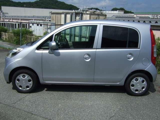 ササヤマ・サービスは、創業70年老舗の民間車検指定工場です!