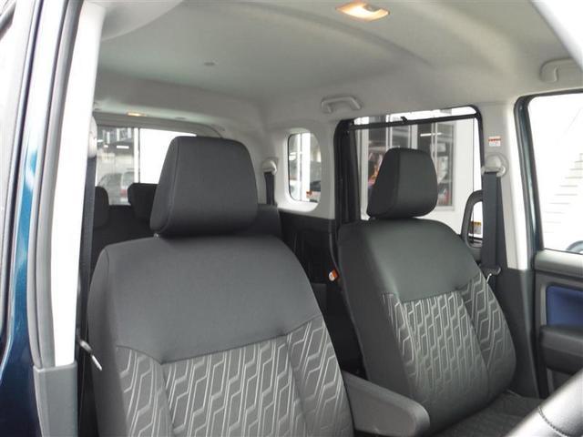 カスタムG S フルセグナビ 両側電スラ 元試乗車(7枚目)
