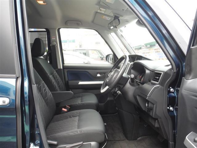 カスタムG S フルセグナビ 両側電スラ 元試乗車(8枚目)