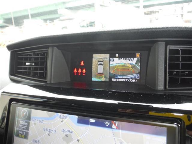 カスタムG S フルセグナビ 両側電スラ 元試乗車(13枚目)