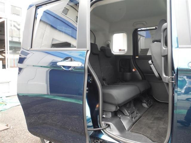 カスタムG S フルセグナビ 両側電スラ 元試乗車(16枚目)