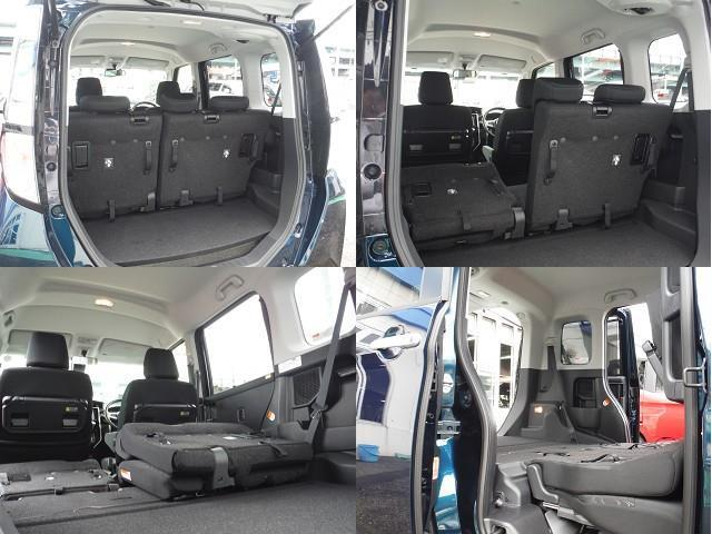 カスタムG S フルセグナビ 両側電スラ 元試乗車(17枚目)