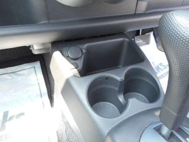 『車両品質評価書』を第三者機関による品質検査を実施し発行しています。修復歴や今のおクルマの状態などが確認でき【安心】です!